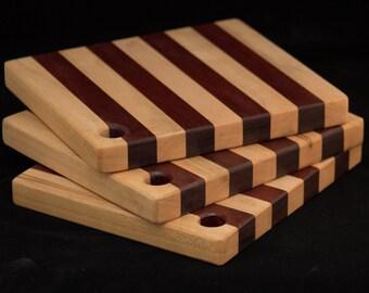 Handmade Cutting Board/Cheese Board