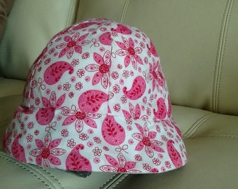 Summer hats, toddler, children, girls,