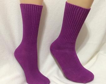Extra Soft Bamboo Socks