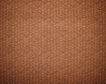 Basket Weave Fabric From VIP