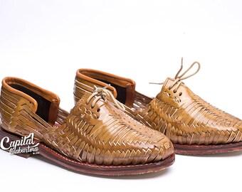 Shoe Wood