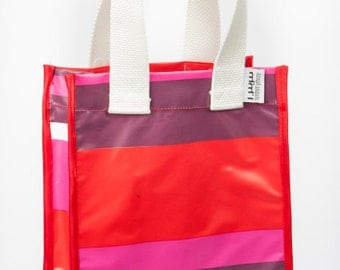 Painted Desert Tiny Tote