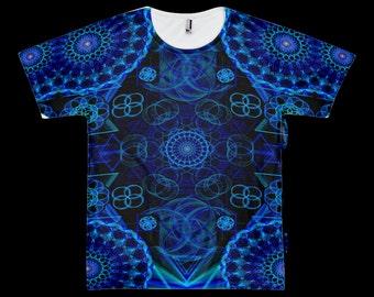 Air and Water Tshirt