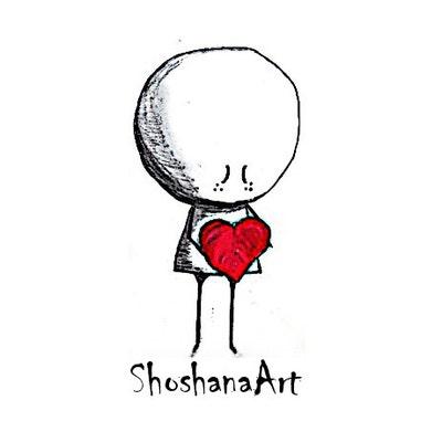 ShoShanaArt