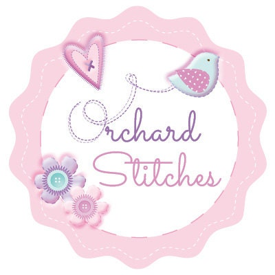 orchardstitches