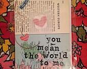 Valentine 9