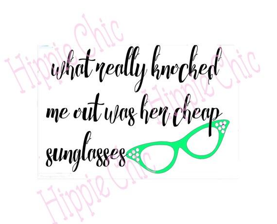 Cheap Sunglasses Zz Top Chords | Louisiana Bucket Brigade