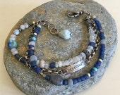 Medicine Gypsy Bracelet
