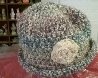 Sale Crochet Crochet Hat