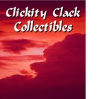 ClickityClack