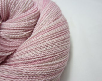DTO - Seashell Pink