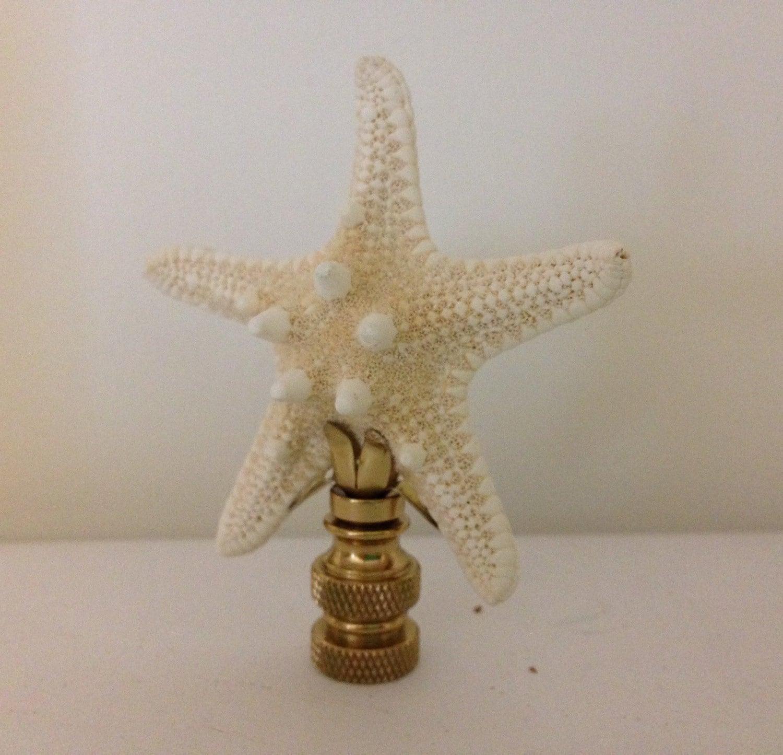 Bulk Starfish Decorations Knobby Starfish Etsy