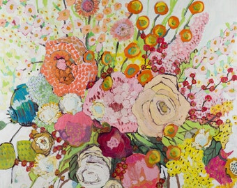 Alice Deena, 11x 14 inch print