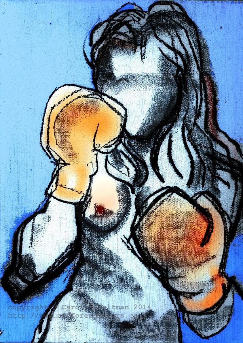 Blogs mujeres desnudas pics 26