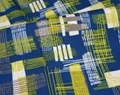 Japanaese fabric Half meter   nc34