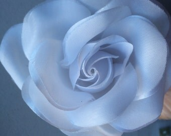 SILK ROSE , True White  / tmp