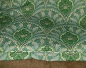 Custom order Mary Tarbell 2 pillows 4 cushion covers
