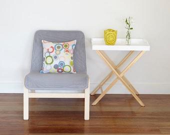 Modern Diy Home Decor diy home decor | etsy