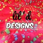 lilddesigns
