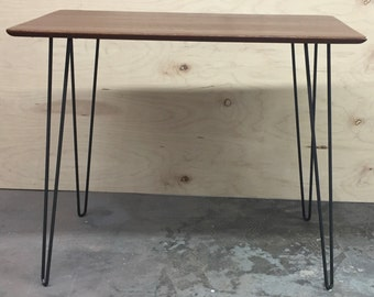 Small Table/writing desk/laptop desk