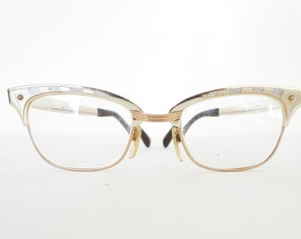 Designer Eyeglass Frames From Germany : Flair eyeglasses Etsy