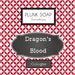 Dragons Blood Roll on Cologne:  Rich Amber, Myrrh, Cozy Sandalwood and Patchouli