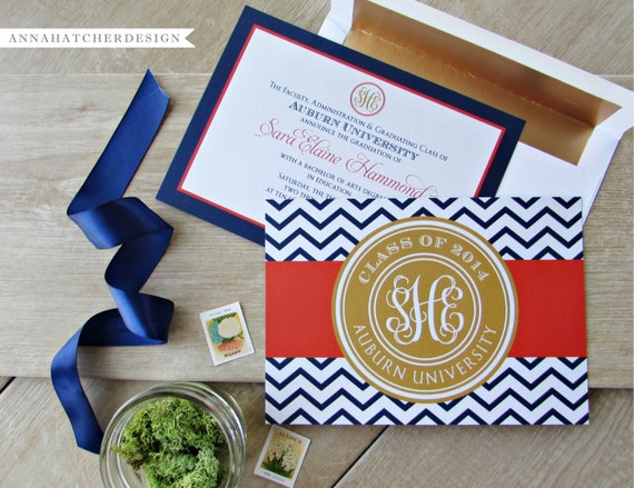 College papers to buy invitations