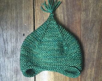 Elfin Hat