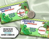 10 Party Scratch Off Game Cards, Dinosaurs, Dino Theme, Prehistoric Life, Birthday Party Activity, Green Color Scheme