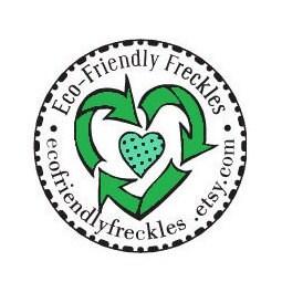 ecofriendlyfreckles