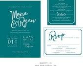Wedding re-order for Moira (10)