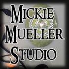 MickieMuellerStudio