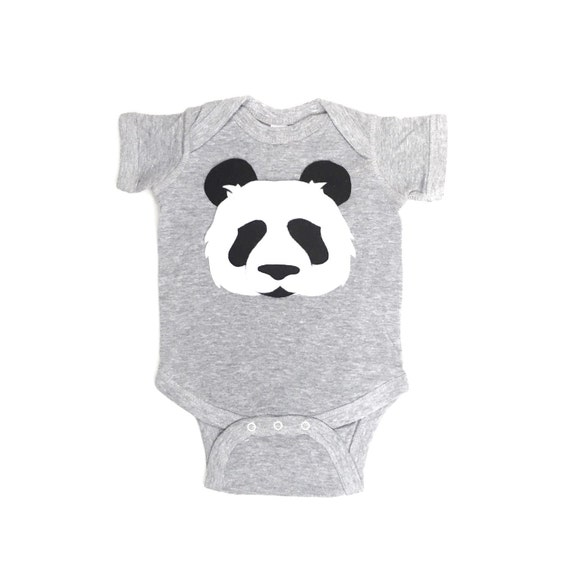 items similar to baby panda clothes baby shower
