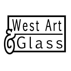 WestArtAndGlass