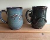 Mugs for Amy