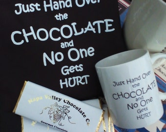 Gifts for Her, Chocolate Gifts, Dark Chocolate Bars, Chocolate Truffles, Dark Chocolate, Gourmet Chocolate, Truffles, Mother's Day
