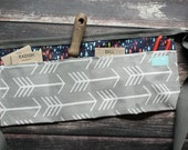 Colorful Arrows Garden Tool Belt