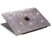 Balance from iPad case listing