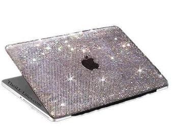 2 iPad cases