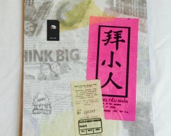 Collage - Think Big (58)