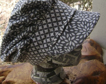 Newsboy Slouchy by Beckys Kreations Perfect Summer Hat