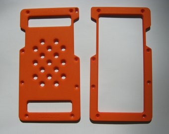 iPhone 7 Case or iPhone 6S/6 Case