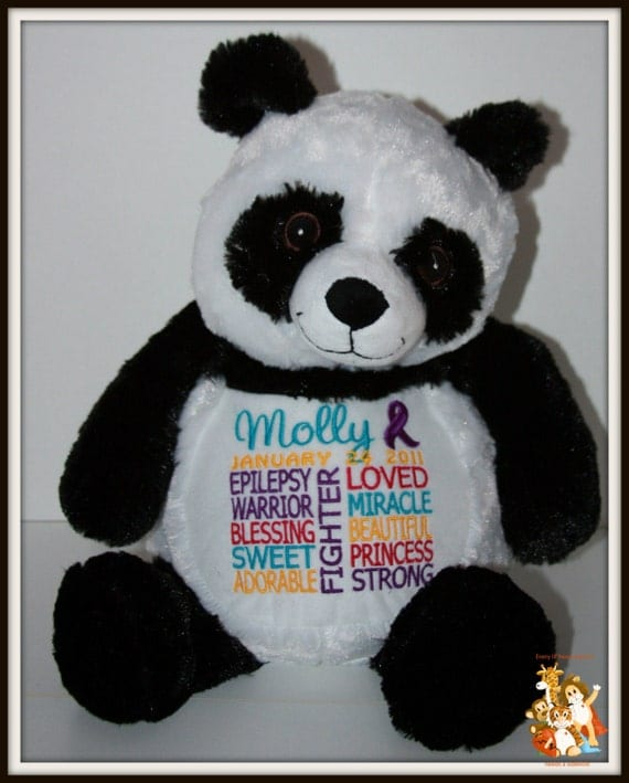 stuffed animal dating site Binkley toys can make your vision of a custom stuffed animal a reality we've been helping inventors, authors and corporations since 1995 get started now.