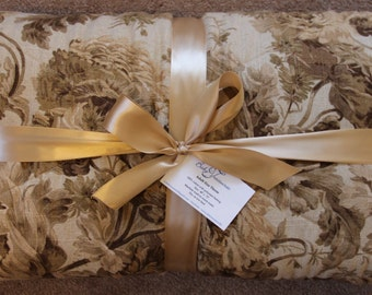 Large Size Throw Blanket #9T-837