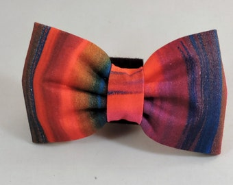 Dog Flower, Dog Bow Tie, Cat Flower, Cat Bow Tie - Flying Sweetly