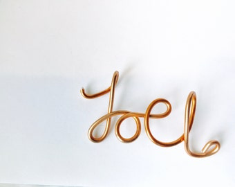 Joel, personalized name, Lilyb444, christmas decor, ornaments,