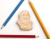 Darwin Magnet Set
