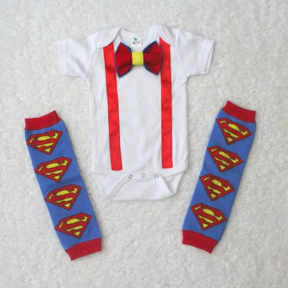baby boys bow tie onesie by jacobandchloesllc on etsy