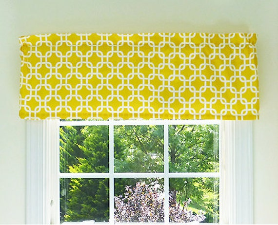 Made to Order Window Curtains Rod Pocket Curtains Rod Pocket