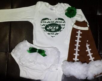 Boutique Jets Ultimate Set